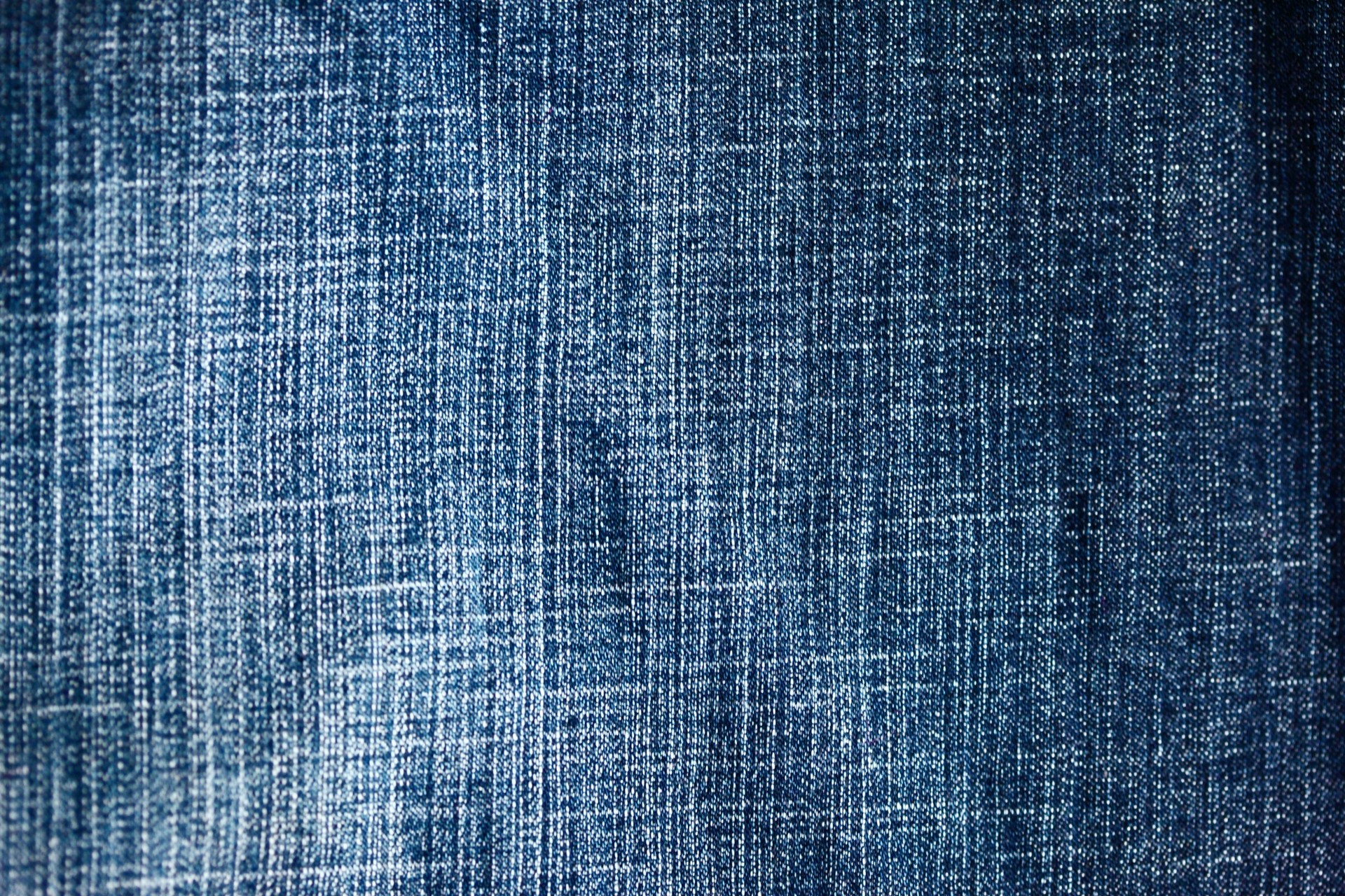Blue Denim Fabric Texture - OGQ Backgrounds HD for Fabric Texture Pattern Hd  557yll