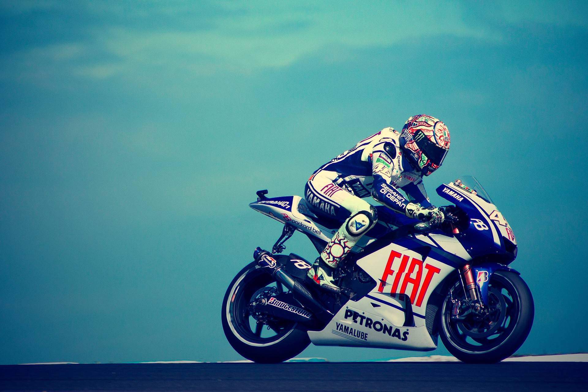 Valentino rossi ogq backgrounds hd voltagebd Images