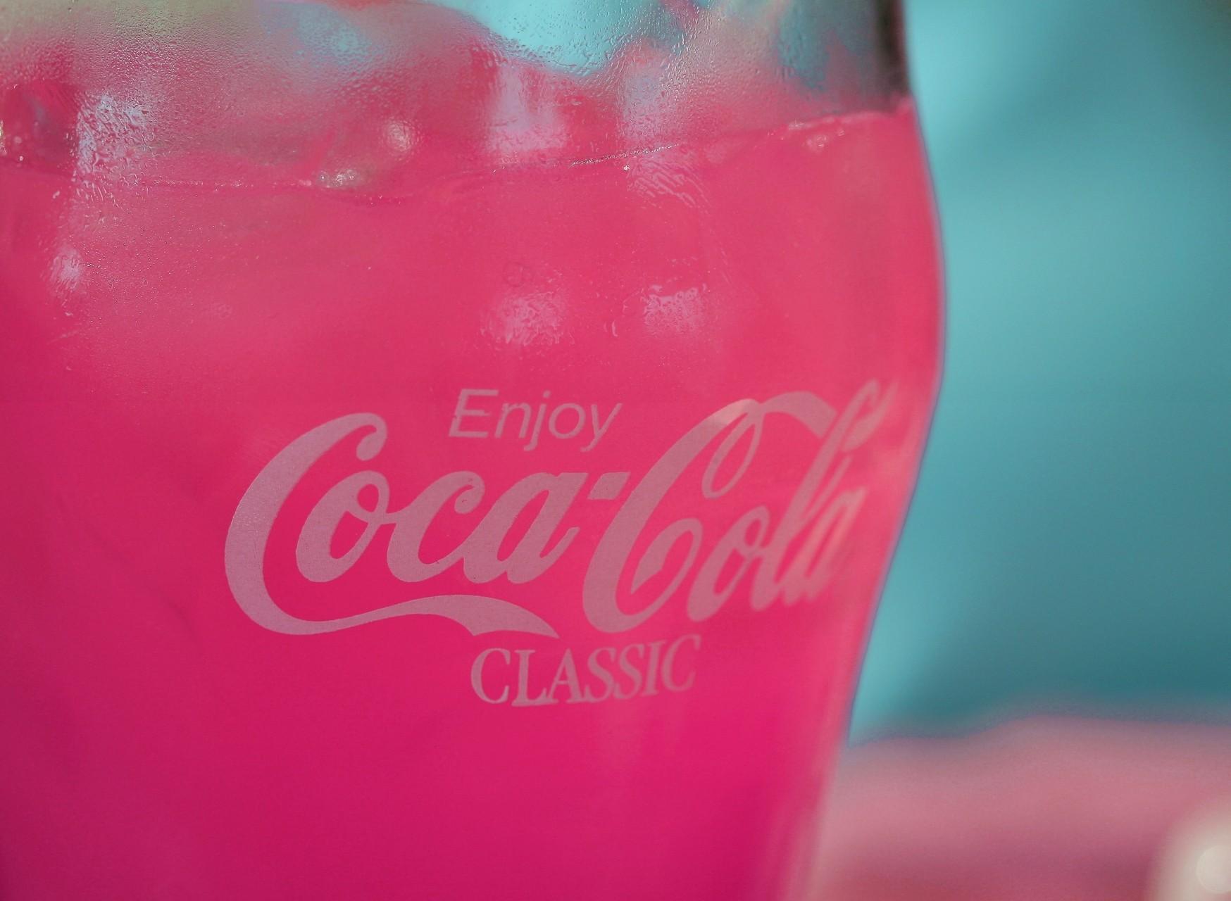 Coca cola с именем карина картинка 4